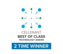 2 Cellerant Award Logo Winner-1
