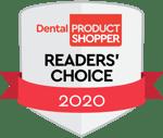DPS Readers Choice 2020 Logo-1