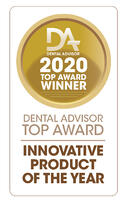 TP-Innovative-Product-of-the-Year-1