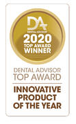 TP-Innovative-Product-of-the-Year