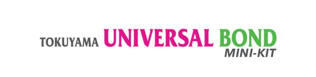 mini-kit-logo