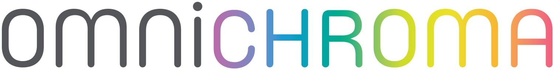 omni_logo-3